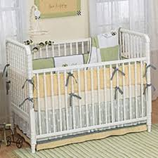 Bumble Bee Crib Bedding Set 14 Best Wendy Bellissimo Images On Pinterest Bees Baby Rooms