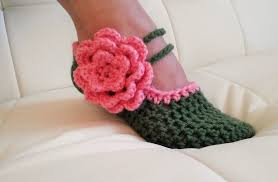 pattern crochet converse slippers crochet converse slippers free pattern