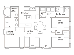 square foot cottage house plans with loft for foot800 75 rare 800