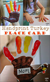 thanksgiving curriculum preschool 670 best thanksgiving theme images on pinterest holiday crafts
