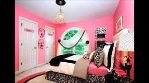 pastel color decorating ideas purple bedroom for girls interior