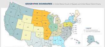 map us geographical geographic boundaries