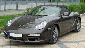 porsche used confessions of a used porsche boxster buyer carnewscafe com