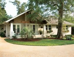 exterior paint schemes for ranch homes exterior paint ideas for exterior paint schemes for ranch homes exterior paint ideas for ranch style homes home painting ideas decor