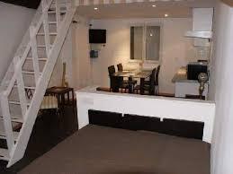 chambre a louer perpignan location perpignan dans un studio pour vos vacances avec iha