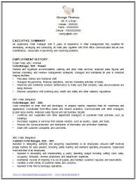 Hotel Manager Resume Restaurant Manager Resume Unforgettable Restaurant Manager Resume