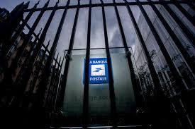 la banque postale si e social la justice financière s attaque au fc corrompus
