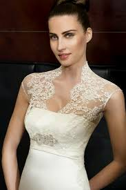 preowned wedding dresses uk preowned wedding dresses uk fashion corner fashion corner
