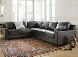 Leather Sofa Beds On Sale by Modulars For Sale In Adelaide Brisbane Sydney U0026 Adelaide Plush