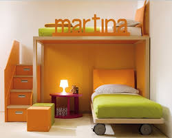 kids modern bedroom furniture bedroom furniture with stair storage for kids home interiors