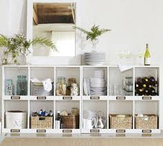 pottery barn kitchen furniture workspace style the home office for less with pottery barn office