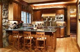 kitchen designs toronto decor stunning italian kitchen decor breathtaking and stunning