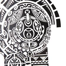 big tattoos for men 19 25cm temporary body tattoo sticker last 5 7day delicate cool