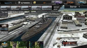 sovetsky soyuz class battleship naval front line wiki fandom