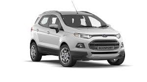 ford car png new ford car deals and special offers at lookers ford view more