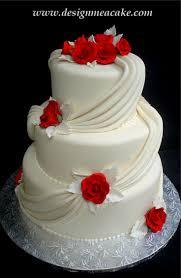 28 best wedding cakes ivory white images on pinterest ivory