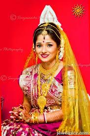 bengali bridal jewellery models indian jewellery designs
