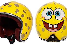 helmets on!!!!!!!! Images?q=tbn:ANd9GcTwsnyZAXk8XP87PuWdmNmcsFoCsJTbiGfg1HRf4ORM66379hmx&t=1