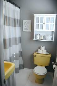 yellow tile bathroom ideas yellow bathroom ideas bright and yellow ideas for