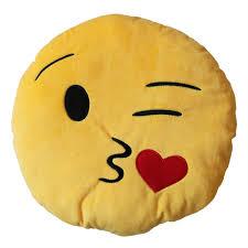 sofa king snl skit 100 almofada de emoji almofada emoji com zíper de pelúcia