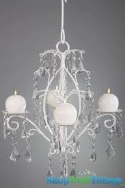 chandeliers design wonderful floor lamps kitchen chandelier