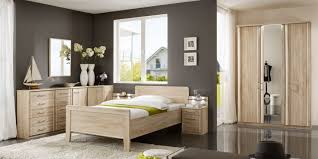 Schlafzimmer Chiraz Luxus Schlafzimmer Eigenschaften Modernen Luxus Schlafzimmer