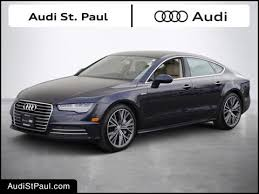 audi a7 for sale in florida audi a7 for sale in montana carsforsale com