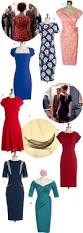 best 25 mad men styles ideas on pinterest mad men dress mad