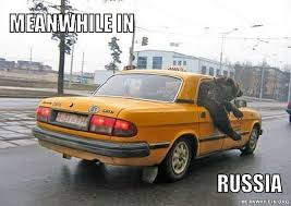 Russian Car Meme - meanwhile in funny meme pictures meanwhile in