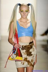 mature pony tail hairstyles 2017 mature ponytail black girl