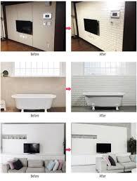 3d Bedroom Wall Panels Amazon Com Art3d Peel And Stick 3d Wall Panels For Interior Wall