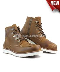 brown motorcycle riding boots mt015 motorcycle riding boots scoyco let u0027s enjoy riding