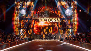 Victoria S Basement Bruno Mars 24k Magic Victoria U0027s Secret 2016 Fashion Show