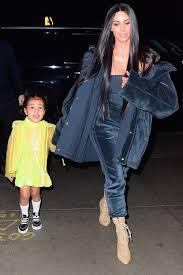 kim kardashian style transformation kim kardashian