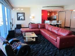 2 bedroom vegas suites stylish decoration elara 2 bedroom suite review hilton elara las