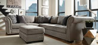 cheap furniture stores in greenville sc home design awesome cool