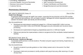 accounts payable resume format resume accounts payable resume for study