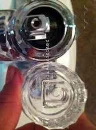 moen lindley kitchen faucet moen lindley kitchen faucet handle apr 27 2017 pissed