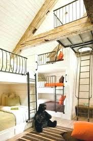 tiny home interior design tiny house interior ideas tiny loft bedroom ultra cozy loft bedroom