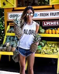 Hawaii travel shirts images Best 25 hawaii outfits ideas hawaii fashion jpg