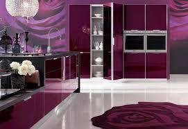 küche lila lila küche desig mit grau arbeitsplatte küche insel und single
