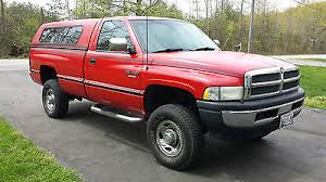 1995 dodge ram 2500 club cab slt 1995 dodge ram 4x4 cars for sale