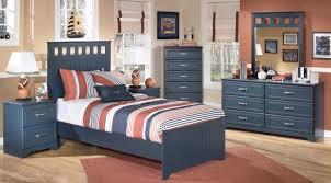 Bedroom Furniture Inverness Dazzle Furniture Shop Jakarta Tags Shop Furniture Oak Bedroom