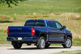 2016 toyota tundra mpg 2016 toyota tundra reviews and rating motor trend
