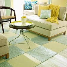 best 25 carpet tiles cheap ideas on cheap carpet