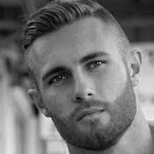 diy mens haircut shaved sides hairstyles for men shaved sides top hairstyles and