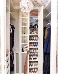 Ikea Billy Bookcase Extra Shelves 53 Best Shelving Images On Pinterest Home Book Shelves And Ikea