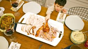 thanksgiving 2014 usa holiday the economics of thanksgiving 2014 npr