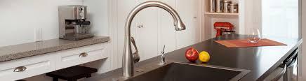 kitchen faucets houston wonderful kitchen faucet houston pertaining to home design ideas