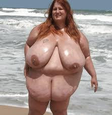 ssbbw nude|Bbw Girls Club